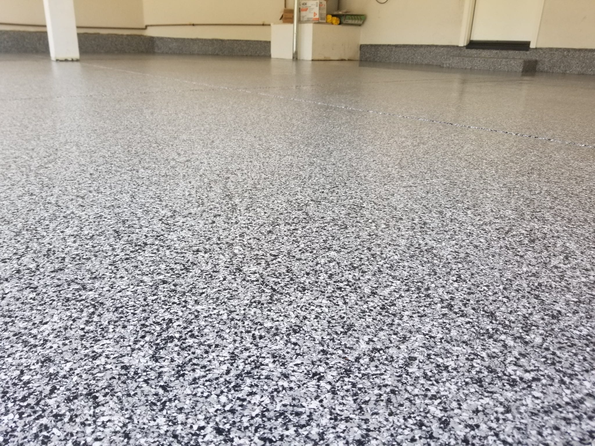 Epoxy Flooring Contractors In Palmdale Ca Epoxy La